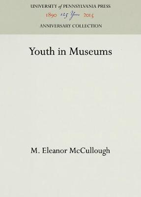 Youth in Museums