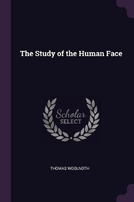 The Study of the Human Face