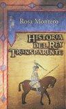 Historia Del Rey Transparente/Story of the Transparent King