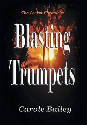 Blasting Trumpets