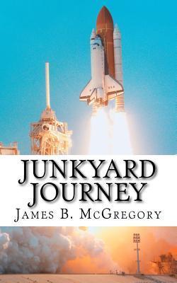 Junkyard Journey