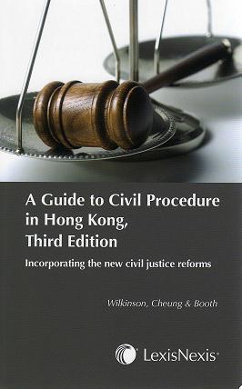 Guide to Civil Proce...