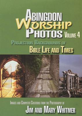 Abingdon Worship Photos 4