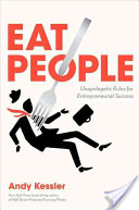 Eat People: Unapolog...