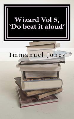 Do Beat It Aloud