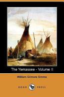 The Yemassee