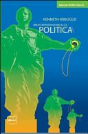 Breve Introduzione alla politica