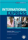 International Express - New Edition. Elementary - Student's Book