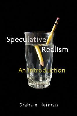 Speculative Realism