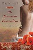The Russian Concubin...