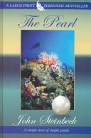 Thorndike Classics - Large Print - The Pearl