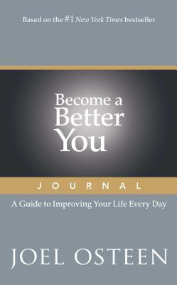 Become a Better You ...