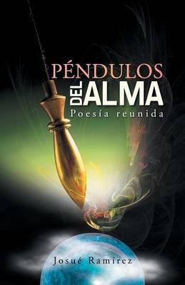 Pendulos Del Alma
