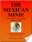 The Mexican Mind!