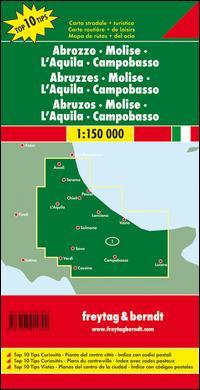 Abruzzo-Molise 1