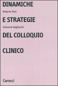 Dinamiche e strategi...