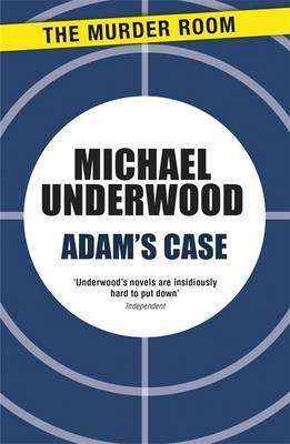 Adam's Case