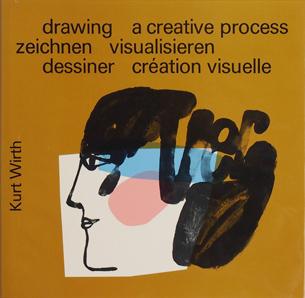 Zeichnen, Visualisieren.