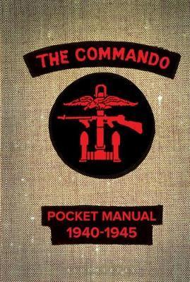 The Commando Pocket ...