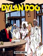 Dylan Dog n. 146