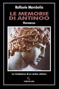 Le memorie di Antinoo