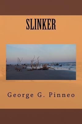 Slinker