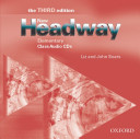 New Headway Elementary - The