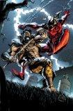 Deadpool - Volume 4