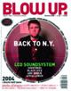 Blow up. 80 (gennaio 2005)