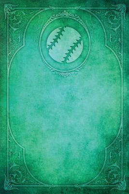 Monogram Baseball Journal