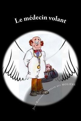 Le Medecin Volant