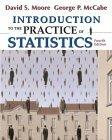 Introduction to the Practice of Statistics & CD-Rom