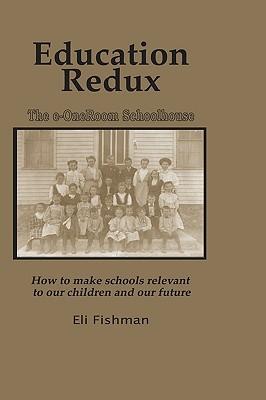 Education Redux