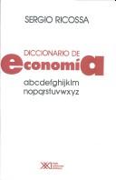 Diccionario de econo...