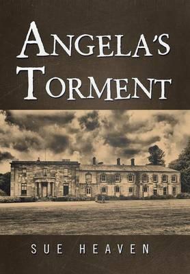 Angela's Torment