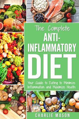 Anti Inflammatory Di...