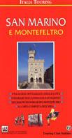 San Marino e Montefeltro
