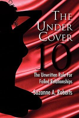 The Under Cover 10