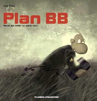 Plan BB