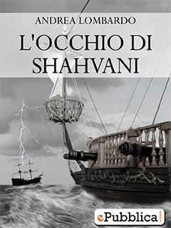 L'occhio di Shahvani