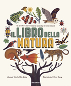 Il libro della natur...