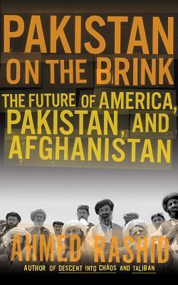Pakistan on the Brin...