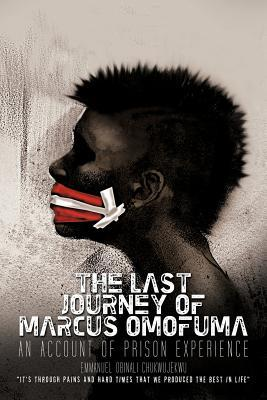 The Last Journey of Marcus Omofuma