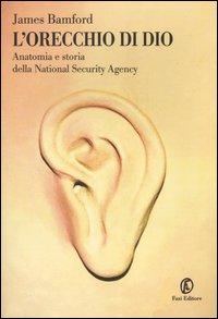 L'orecchio di Dio