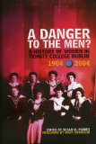 A danger to the men?
