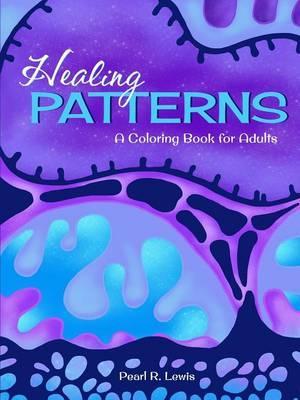 Healing Patterns