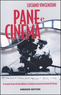 Pane e cinema