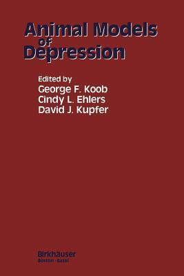 Animal Models of Depression