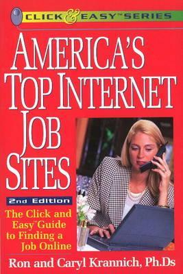 America's Top Internet Job Sites
