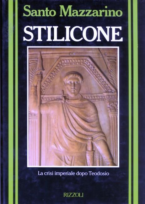 Stilicone